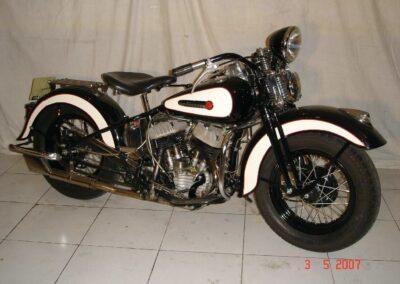 1942-HD-WL45-04