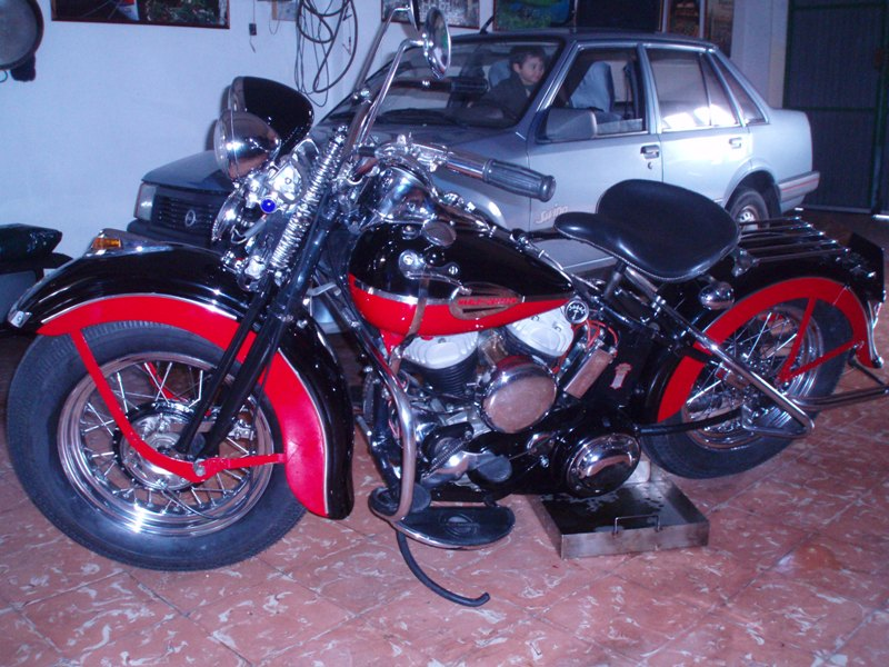 HD - WLA 45 de 1943