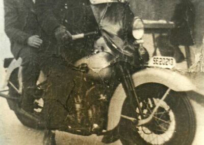 1948-HD-WL45