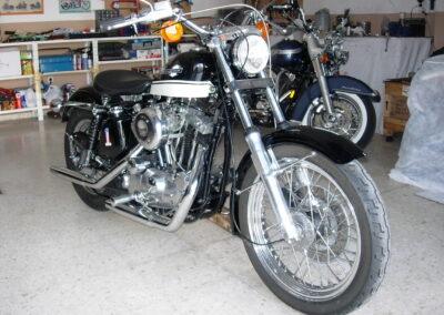 1977-HD-XLH-01