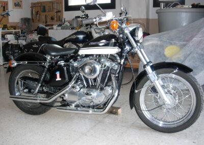 1977-HD-XLH-02