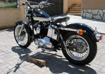 1977-HD-XLH-03