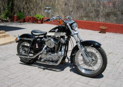 1977-HD-XLH-04