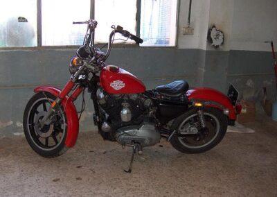 1981-HD-Sportster-XLH-1000-04