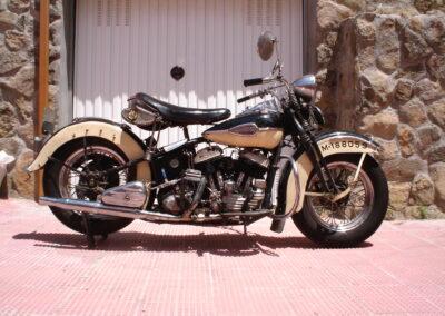 HD-U-1946-01