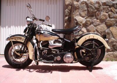 HD-U-1946-02