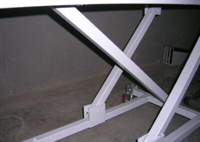 elevador-32