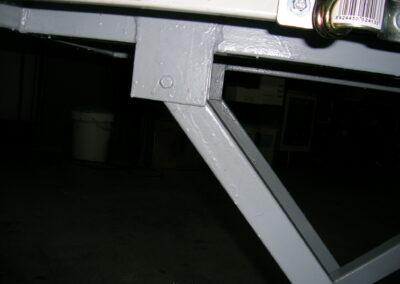 elevador-39