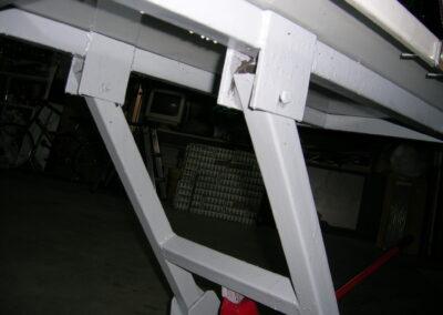 elevador-40