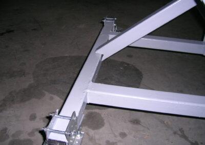 elevador-barra-de-seguridad-01