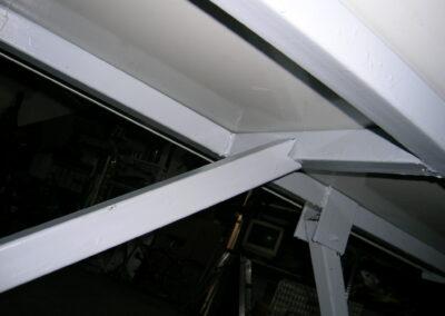 elevador-barra-de-seguridad-02