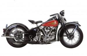1939-Harley-Davidson-EL