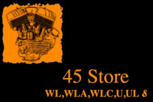 harley-davidson-45-store