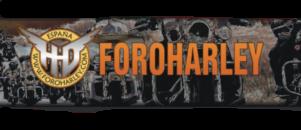 Foroharley