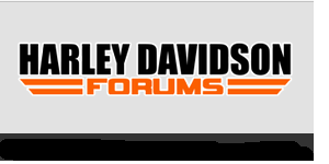 HD-Forums
