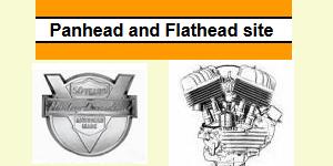 Harley-Davidson-Hydra-Glide