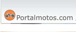 Portalmotos
