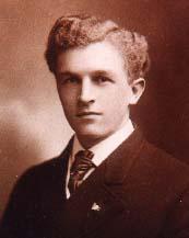 Henry Meyer: el primer comprador de una HD