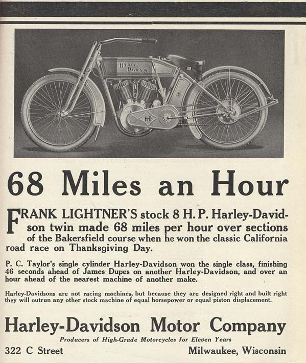 Modelo 8 de 1912