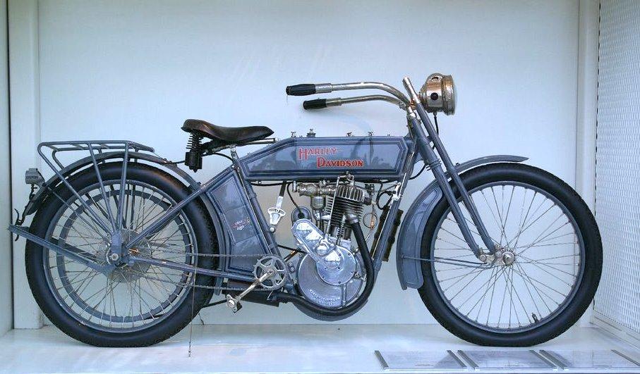 Modelo 9A de 1913