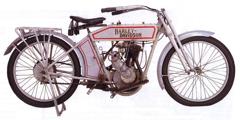 Modelo 10B de 1914