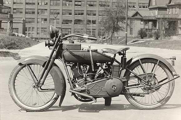 Modelo JD 74 (1.200 cc)