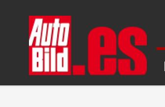 AutoBild desguaces