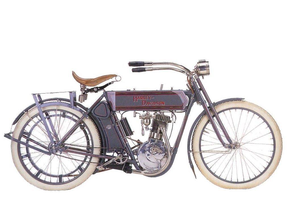 1911 - Modelo 7A