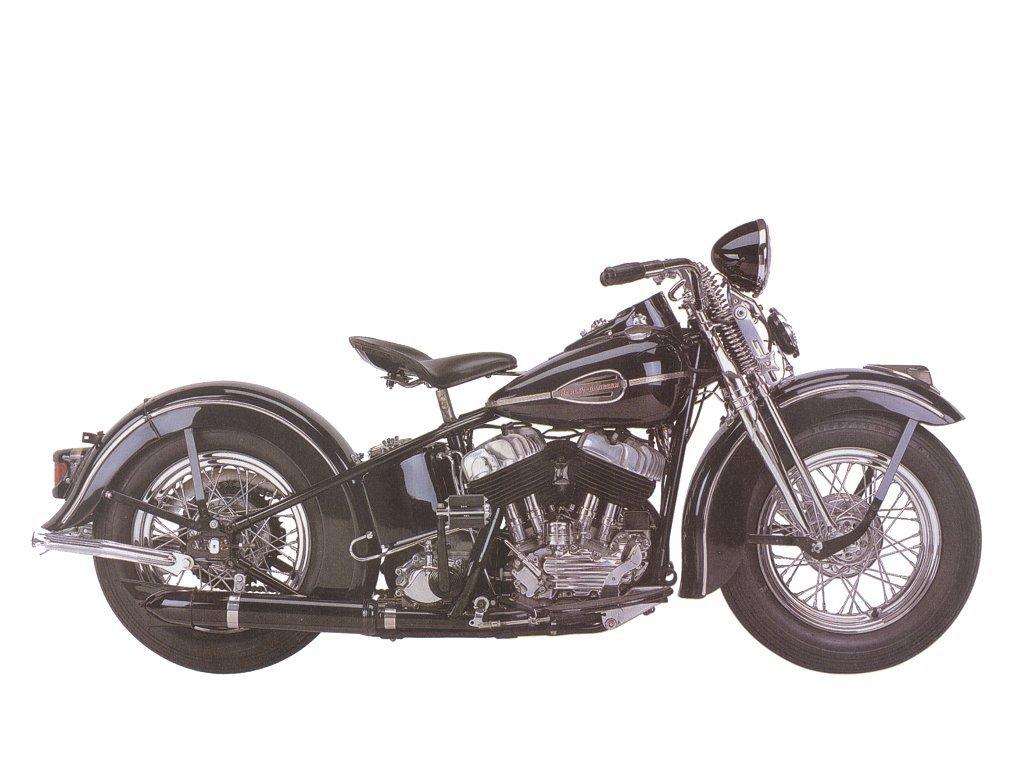 1941 - Modelo ULH