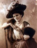 Anna Caroline Jachthuber