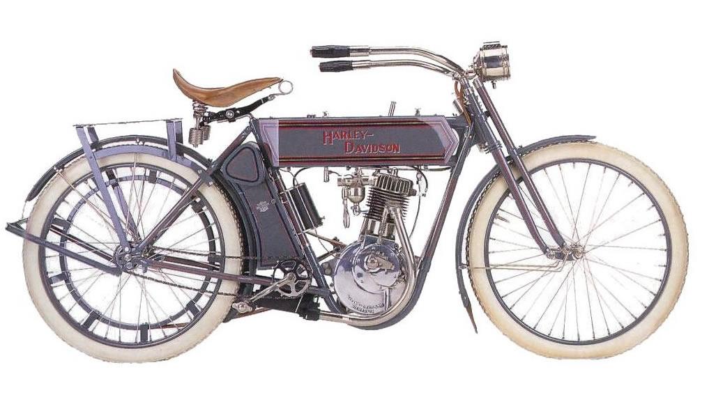 Modelo 7 de 1911
