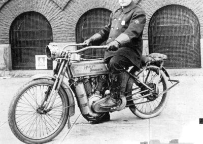 1911-harley-davidson-policia-chamberlain