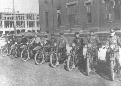 1920-Omaha-Motorcop