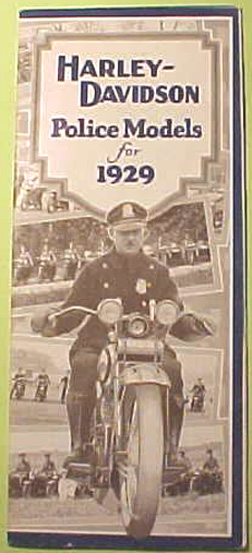 1929 - Enthusiast