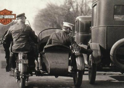 1930s-harley-davidson-No-Parking