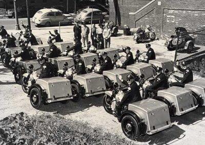 1931-harley-davidson-Chicago