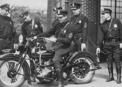 1934-harley-davidson-Detroit
