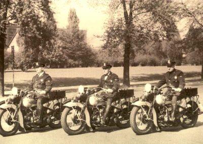1934-harley-davidson-Police