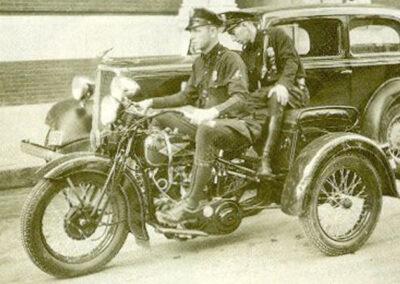 1934-harley-davidson-servicar