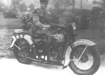 1935-VL74-Maine-State-Trooper