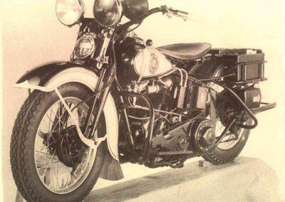 1938-harley-davidson-CHP-OHV61