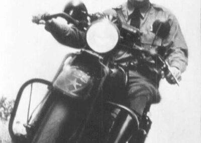 1940-harley-davidson-Motorcycle-Cop