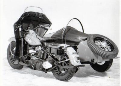 1940-harley-davidson-ULP-lamina-side