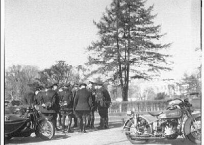 1940-harley-davidson-capitol-02