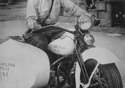 1940_HD_61_EL_Ofc_Frank_Rizzo