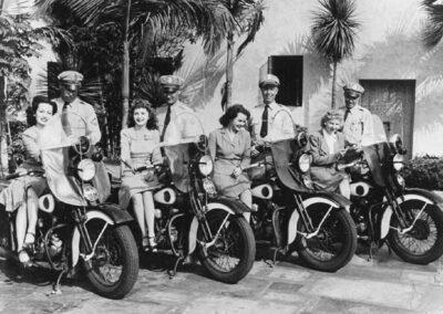 1940s-harley-davidson-SD-police-knuckles
