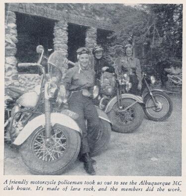 1940s-harley-davidson-alburquerque