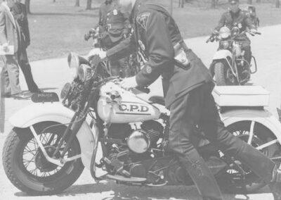 1940s-harley-davidson-columbus-PD