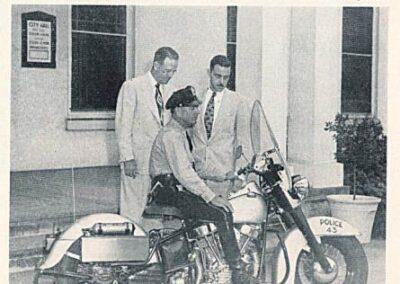1940s-harley-davidson-daytona