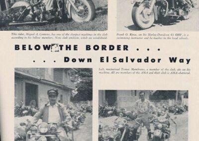 1940s-harley-davidson-el-salvador